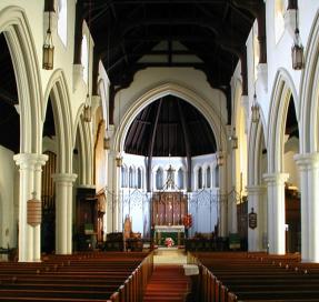 church_in