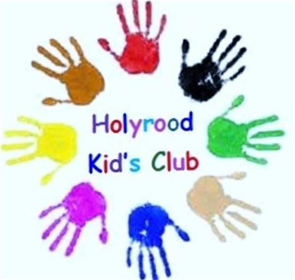 Kids Club 1