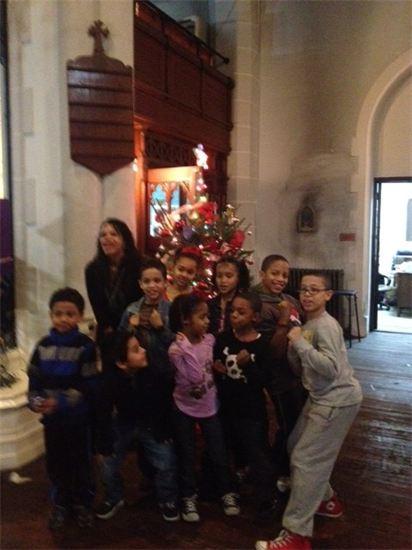 Kids Club 2